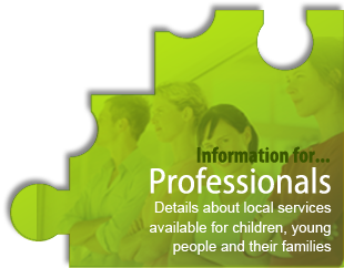 Walsall Professional Directory