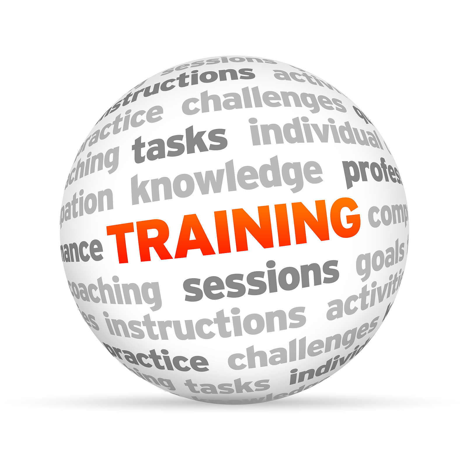 Introduction To Youth Support Training; Open College Network Accredited Level 2