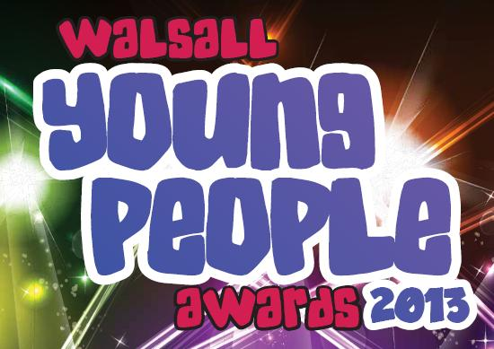 Young People Awards