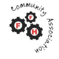 Frank F Harrison Community Assosiation
